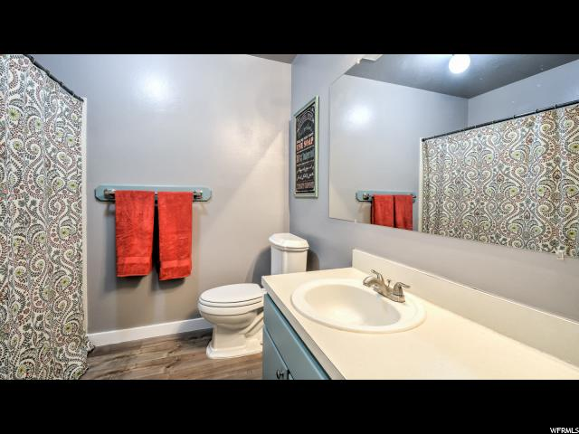 1170 S 900 Springville, UT 84663 - MLS #: 1497571