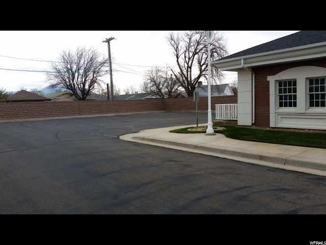 75 W 300 Spanish Fork, UT 84660 - MLS #: 1497580