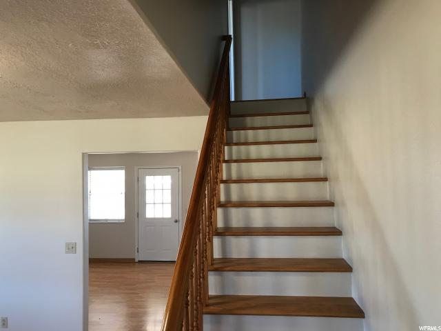 Additional photo for property listing at 860 N STATE Street 860 N STATE Street Sigurd, 犹他州 84657 美国