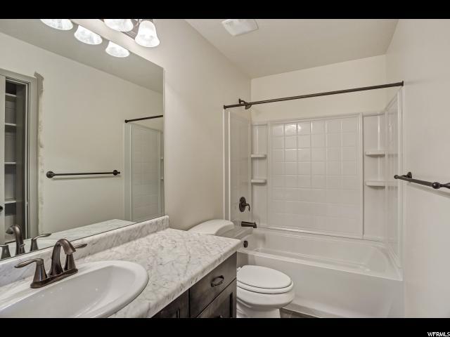 5436 W BLACK HILLS LN Unit 209 Herriman, UT 84096 - MLS #: 1497651