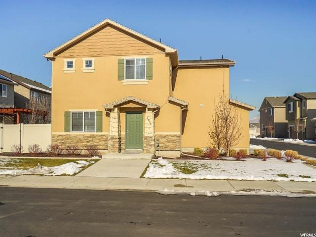 1092 W STONEHAVEN DR, North Salt Lake UT 84054