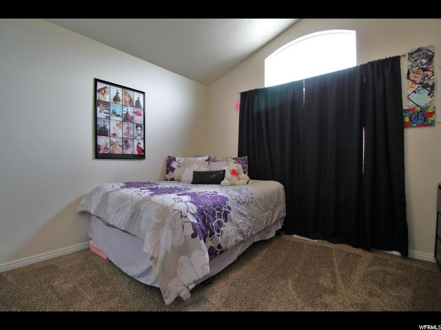 2947 S GAZELLE RD West Valley City, UT 84128 - MLS #: 1497705