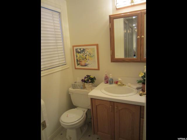 577 S 150 Centerville, UT 84014 - MLS #: 1497718