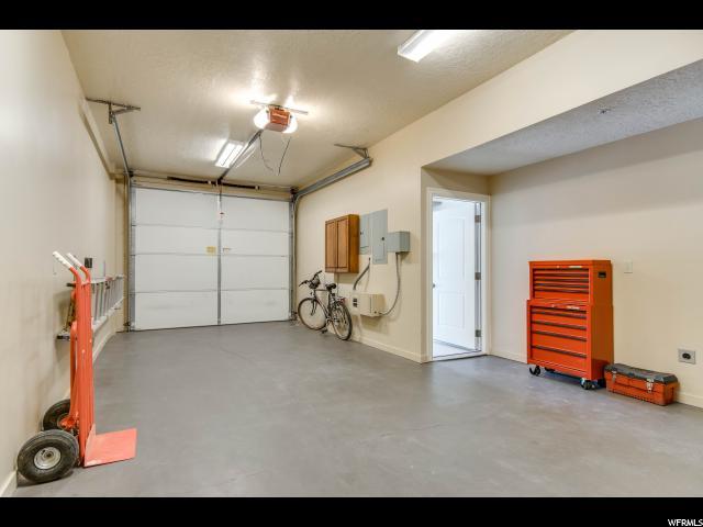 7452 E MEADOW DR Springville, UT 84663 - MLS #: 1497721