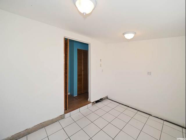 49 E 200 North Salt Lake, UT 84054 - MLS #: 1497733