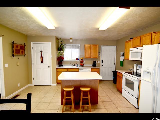 513 N JEFFERSEN AVE Ogden, UT 84404 - MLS #: 1497761