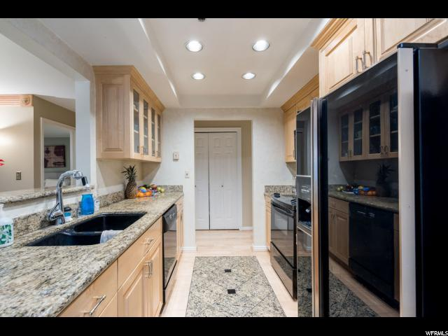 48 W BROADWAY Unit 702N Salt Lake City, UT 84101 - MLS #: 1497783