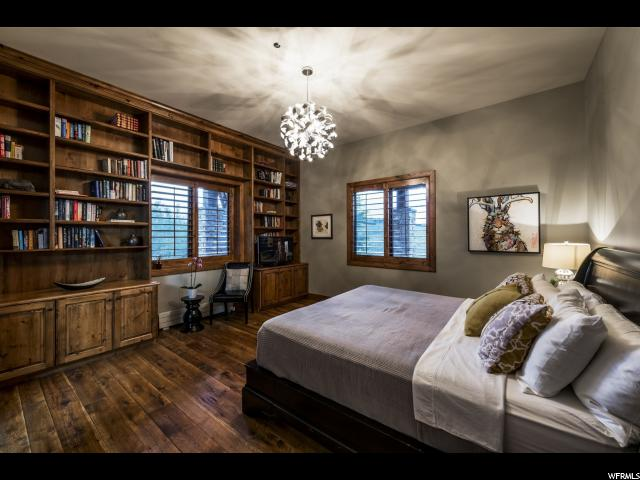 2774 SILVER CLOUD DR Park City, UT 84060 - MLS #: 1497790
