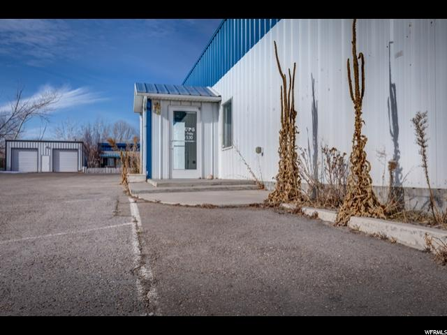 Additional photo for property listing at 377 N VERNAL Avenue 377 N VERNAL Avenue Unit: A,B,C Vernal, Utah 84078 États-Unis