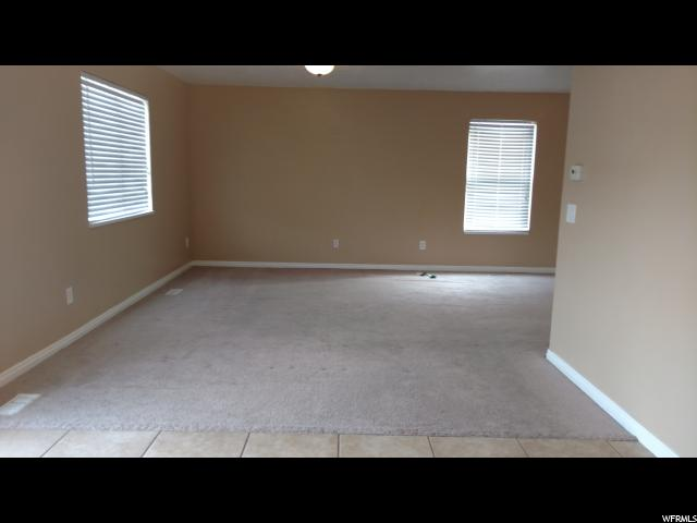 2047 E FICUS WAY Unit 224 Eagle Mountain, UT 84005 - MLS #: 1497813
