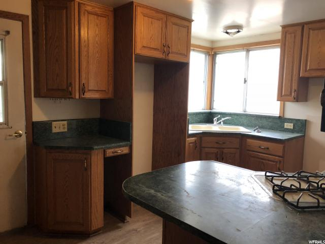 415 N 400 Malad City, ID 83252 - MLS #: 1497830