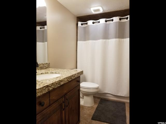 4022 W SHINNERROCK DR South Jordan, UT 84095 - MLS #: 1497837