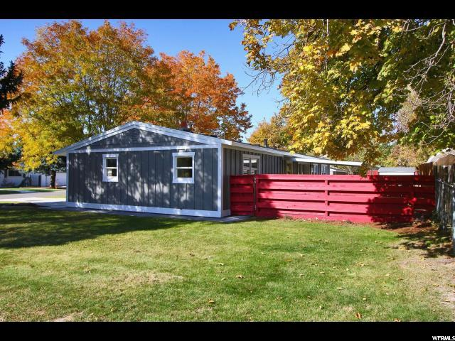 4951 WESTMOOR RD Holladay, UT 84117 - MLS #: 1497847