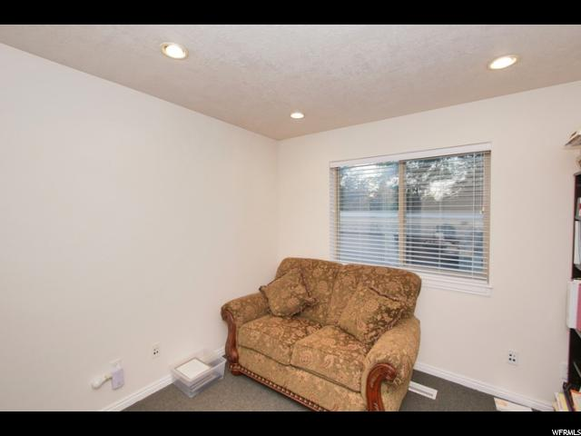 452 E 3900 Salt Lake City, UT 84107 - MLS #: 1497861