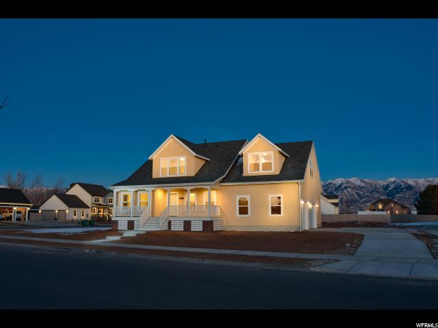 127 S 3300 Unit 125 Layton, UT 84041 - MLS #: 1497863