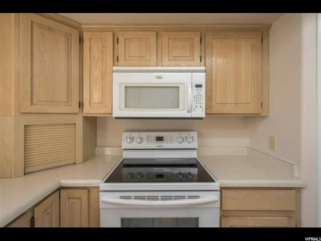1040 E 900 Unit 26 St. George, UT 84790 - MLS #: 1497865