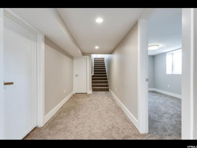 2069 E LOGAN AVE Salt Lake City, UT 84108 - MLS #: 1497873