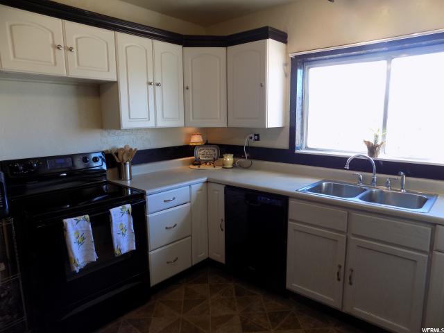 420 S MAIN Fayette, UT 84630 - MLS #: 1497899