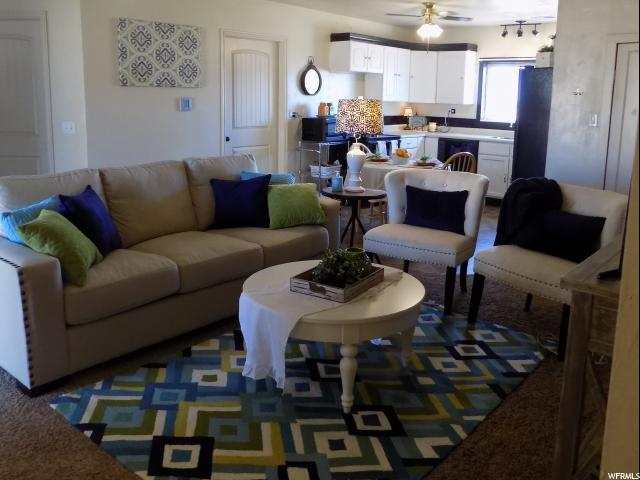 Один семья для того Продажа на 420 S MAIN 420 S MAIN Fayette, Юта 84630 Соединенные Штаты