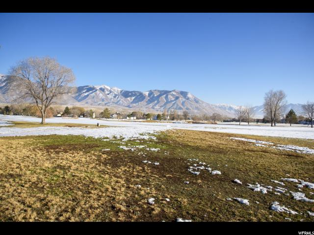 836 LAKEVIEW Stansbury Park, UT 84074 - MLS #: 1497900