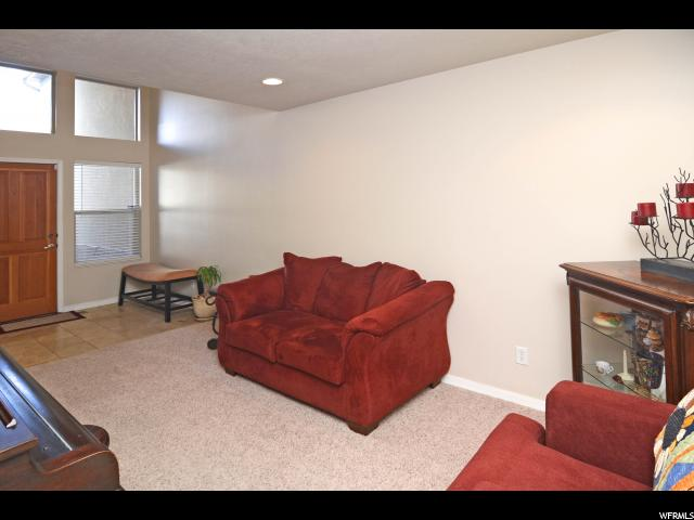 1657 N PAGES PL Bountiful, UT 84010 - MLS #: 1497901
