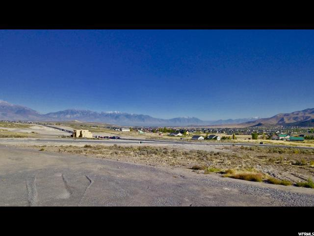 9086 N SUNSET DR Unit 103 Eagle Mountain, UT 84005 - MLS #: 1497909