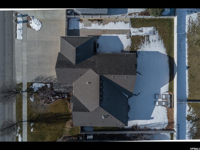 904 W 2920 Unit 72 Syracuse, UT 84075 - MLS #: 1497912
