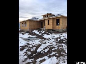 Single Family للـ Sale في 700 W 50 N 700 W 50 N Hyrum, Utah 84319 United States