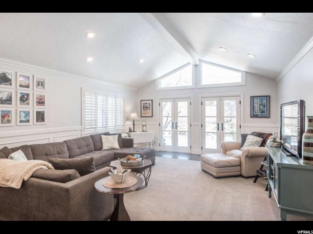 2721 E WILSHIRE DR Salt Lake City, UT 84109 - MLS #: 1497962