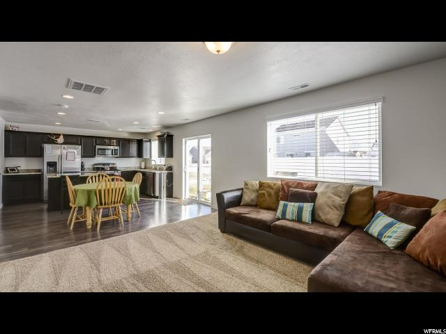 3509 S WATER LILY LN Syracuse, UT 84075 - MLS #: 1497964