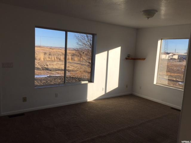 Additional photo for property listing at 1091 N STATE Street 1091 N STATE Street Roosevelt, Utah 84066 United States