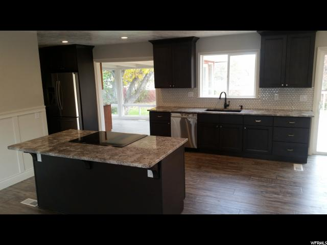 3250 W 4100 West Valley City, UT 84119 - MLS #: 1497976