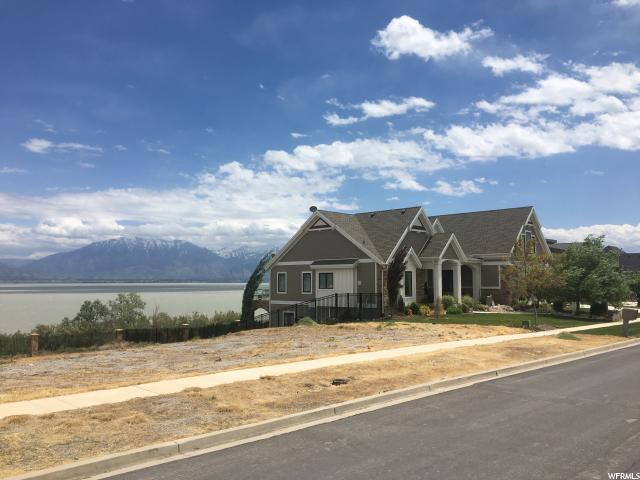 3816 S SPINNAKER BAY DR Saratoga Springs, UT 84045 - MLS #: 1498001