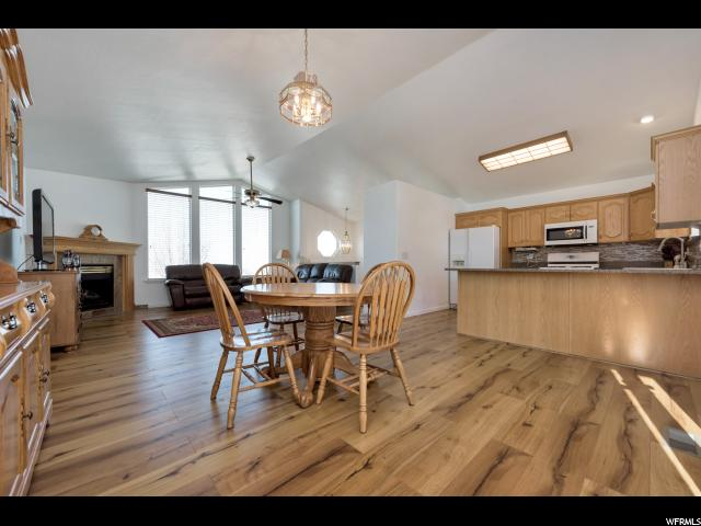 Additional photo for property listing at 7448 ADOBE Lane 7448 ADOBE Lane Lake Point, Utah 84074 United States