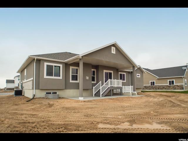 3522 S 4800 West Haven, UT 84401 - MLS #: 1498046