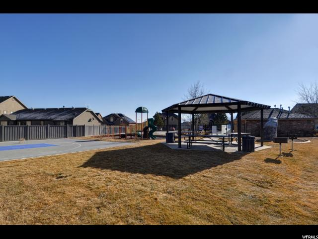 3751 E CLUBHOUSE LN Eagle Mountain, UT 84005 - MLS #: 1498065