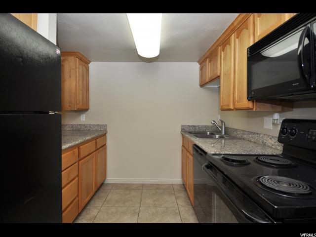 5720 S 900 Unit 3 Salt Lake City, UT 84121 - MLS #: 1498074