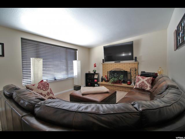 4150 S WHIPOORWHIL West Valley City, UT 84120 - MLS #: 1498078