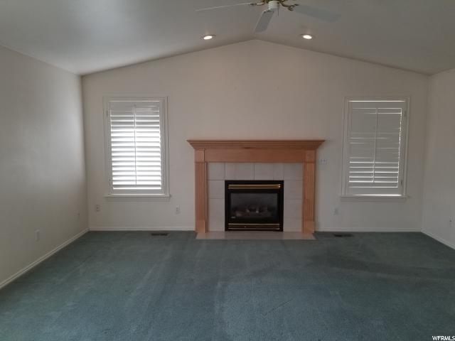 1065 N 900 Pleasant Grove, UT 84062 - MLS #: 1498084