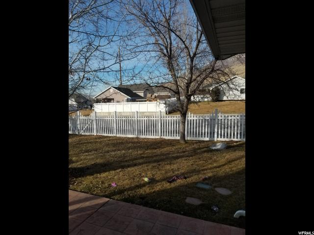 1065 N 900 Pleasant Grove, UT 84062 - MLS #: 1498084