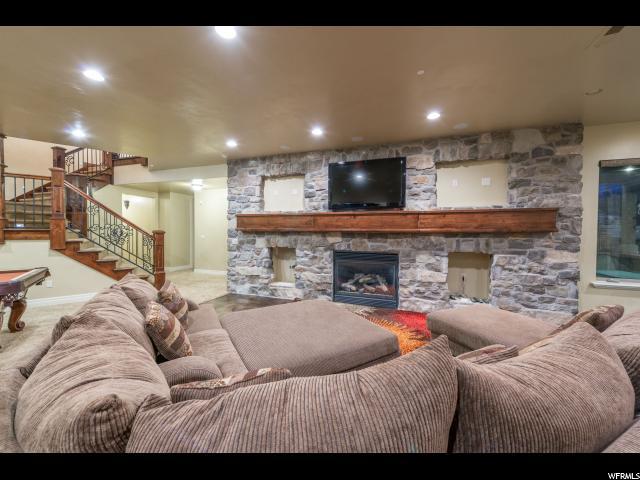 101 W 4225 Pleasant View, UT 84414 - MLS #: 1498093