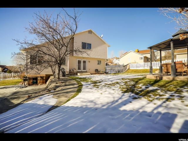 3506 N 350 North Ogden, UT 84414 - MLS #: 1498104