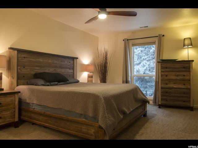 3074 E NORDIC DR Cottonwood Heights, UT 84093 - MLS #: 1498108