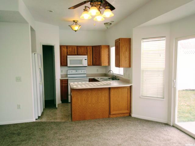 4969 W BIRCH VIEW CT West Valley City, UT 84120 - MLS #: 1498109