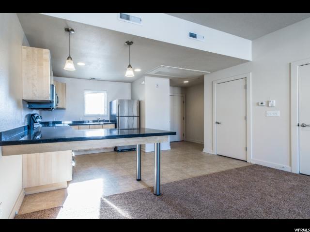 183 W 700 Unit 102B Salt Lake City, UT 84101 - MLS #: 1498114