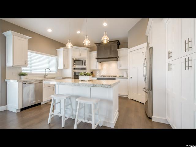 627 SURREY CT Grantsville, UT 84029 - MLS #: 1498118