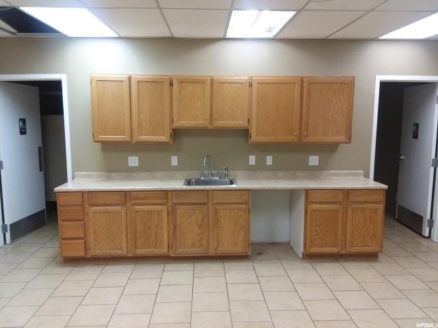 2995 S WEST TEMPLE Unit B & C South Salt Lake, UT 84115 - MLS #: 1498129
