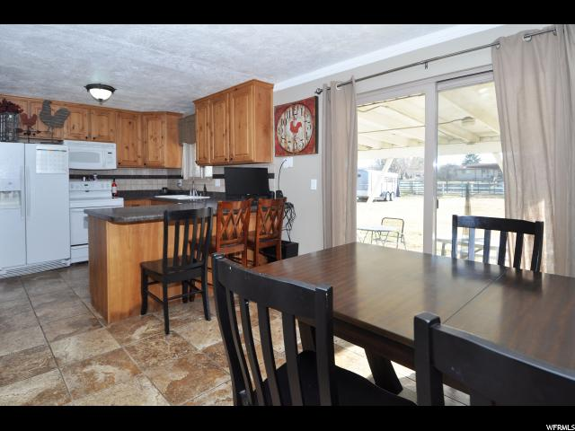 West Jordan, UT 84088 - MLS #: 1498141