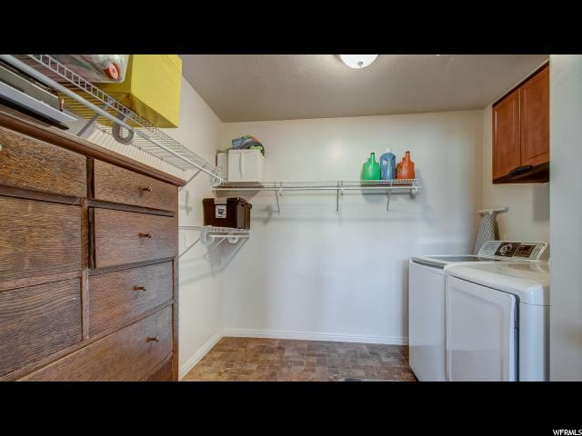 543 BOUNTIFUL WAY Saratoga Springs, UT 84045 - MLS #: 1498185