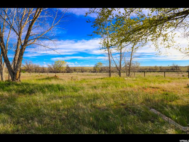 Land for Sale at 5252 E INDEPENDENCE 5252 E INDEPENDENCE Fort Duchesne, Utah 84026 United States